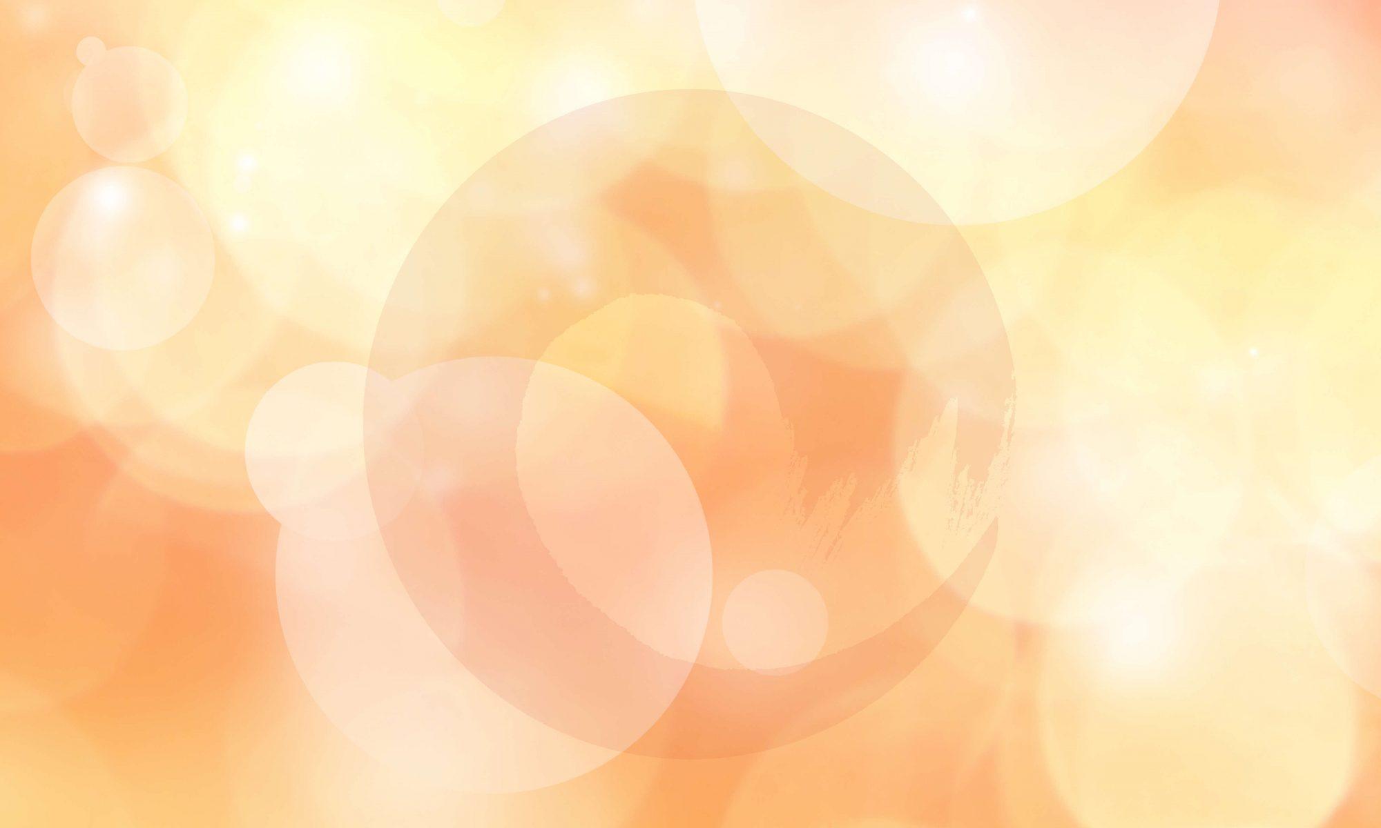 Österreichischer Berufsverband der diplomierten Reiki-TherapeutInnen