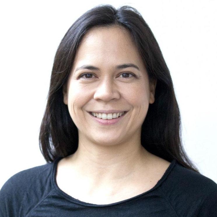 Aiko Kaplan