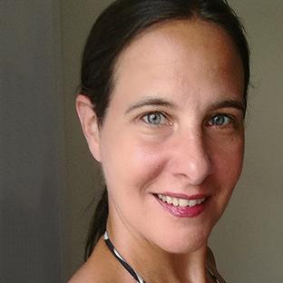 Christiane Haslinger
