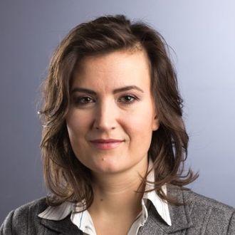 Emma Hochfellner
