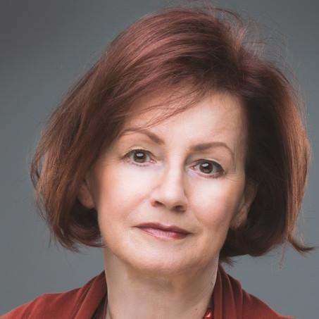 Eva Meyer-Wegerer