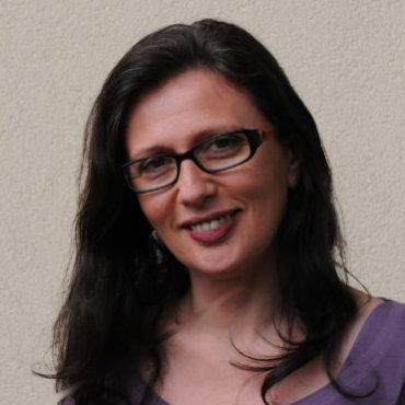 Liliane Neschi