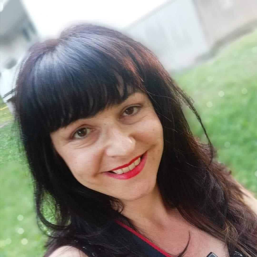 Marija Kukic