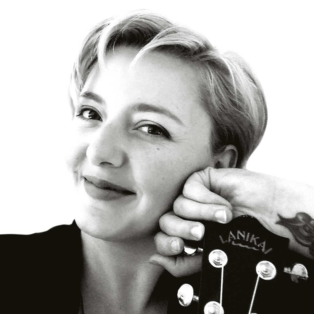 Eva Strutz