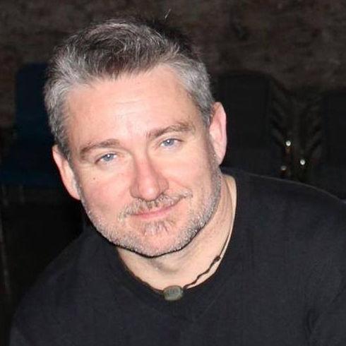 Michael Strutz