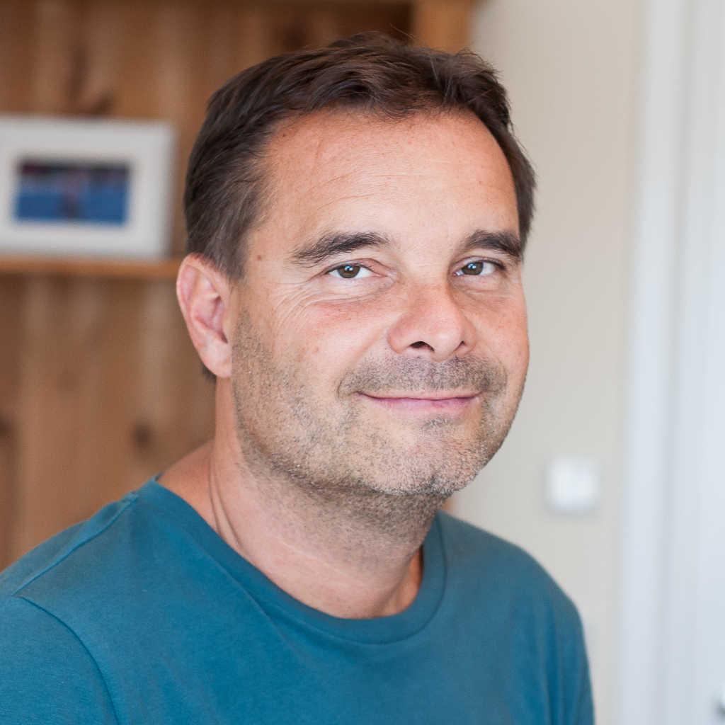 Heinz Steyskal